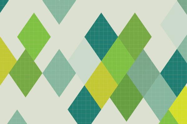 Free Retro Background Vector